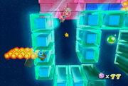 Piattaforme Cosmiche - Regno Galattico di Bowser.jpg