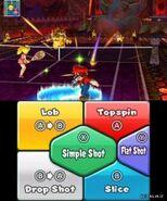 Mario-tennis-3ds-3ds 009.jpg w194