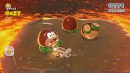 250px-Super Mario 3D World - 2-A Big Galoomba Blockade