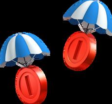 Monete Rosse - New Super Mario Bros. 2.png
