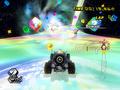 120px-MKWii-RainbowRoad2