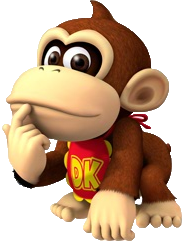 Baby DK.PNG