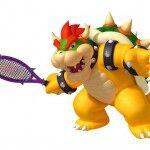 Mario-Tennis-Open-43-150x150