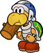 Martelkoopa PM2.png