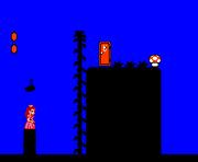Subspazio Screenshot - Super Mario Bros. 2.png