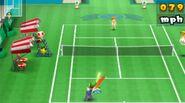 Mario tennisopen-1-