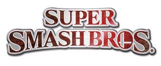 Smashbroslogo.png