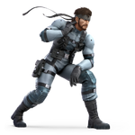 SnakeUltimate