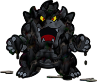 Bowser Nero.png