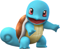 SquirtleB.png
