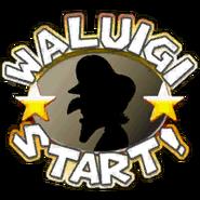 WaluigiStartParty4