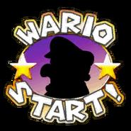 WarioStartParty4