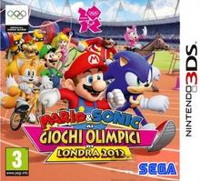 Mario & Sonic ai Giochi Olimpici di Londra 2012 3DS - Boxart Ita.png