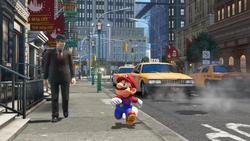 New Donk City Screenshot - Super Mario Odyssey.png
