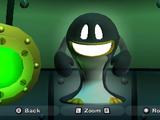 Pinguinaccio