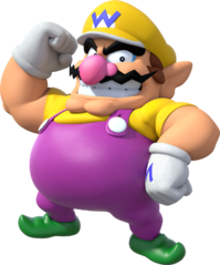 SMP-Wario.png