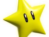 Super stella