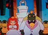 1001 animations princess toadstool x koopa by artisanking101-d8olbme