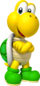 Koopa MarioParty9.png