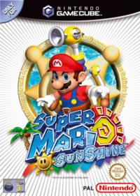 SuperMarioSunshine.png