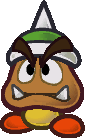 Goombistrice PMIPM.png