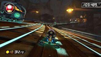DWGM_Wii_Wario's_Gold_Mine_-_1-55.441_-_HD_(Mario_Kart_8_World_Record)