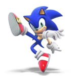 SonicUltimate