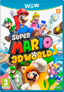 Super Mario 3D World - Boxart Eur.png