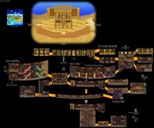 Rovine Mappa.png