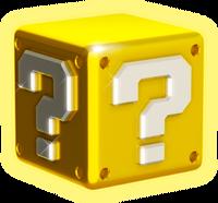 Blocco Mistero Brillante - Super Mario 3D World.png