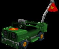 Safari Car.png