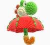 CI7 3DS PoochyAndYoshisWoollyWorld YoshiUmbrella 01 MS7.jpg