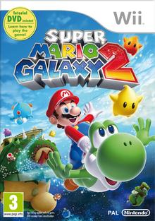 Super Mario Galaxy 2 - BoxArt EUR.png