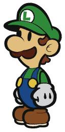 Luigi PM-CS.png