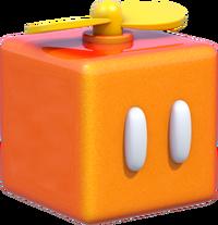 Blocco Elica - Super Mario 3D World.png