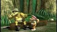 Donkey Kong Country - I Haven't Got A Friend In The World