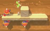 Formico Spinoso Screenshot - Super Mario 3D World.png
