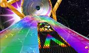 200px-RainbowRoadMK7.png