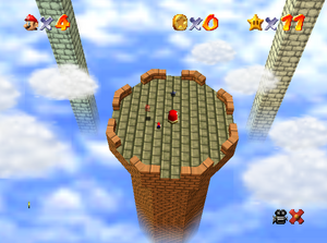 Tower of the Wing Cap.png