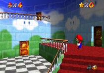 Mario 64 doors.jpg