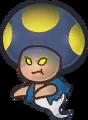 Toad Fantasma PMIPM.png