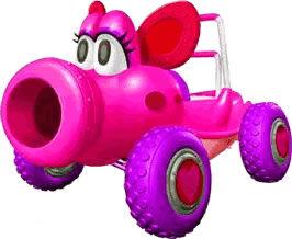 Turbobirdo.jpg