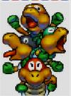 100px-Koopa Bros. Revenge