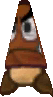 ConoGoombaSS.png