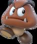 Goomba - Super Mario 3D World.png