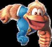 Kiddy Kong.png