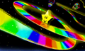 120px-RainbowRoadMK64