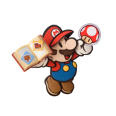 480px-3DS PaperMario 2 char01 E3