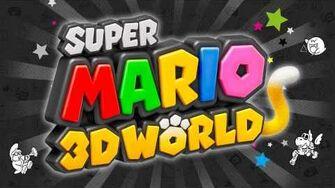 Valico_Doppia_Ciliegia_-Super_Mario_3D_World