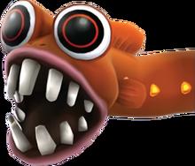 Pesce Boa SMG.png